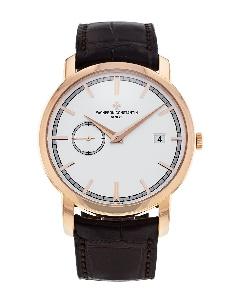 Vacheron Constantin Patrimony Traditionnelle 87172/000R-9302 - Worldwide Watch Prices Comparison & Watch Search Engine