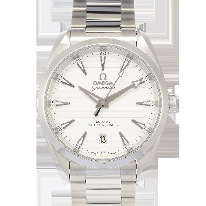 Omega Seamaster 220.10.38.20.02.001 - Worldwide Watch Prices Comparison & Watch Search Engine