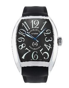 Franck Muller Casablanca 8880 C NR - Worldwide Watch Prices Comparison & Watch Search Engine