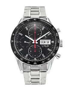 Tag Heuer Carrera CV201AH.BA0725 - Worldwide Watch Prices Comparison & Watch Search Engine