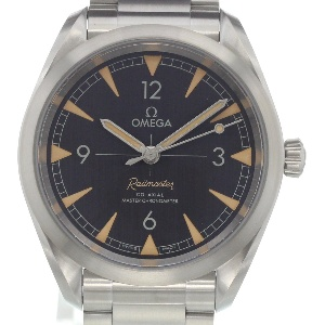 Omega Seamaster 220.10.40.20.01.001 - Worldwide Watch Prices Comparison & Watch Search Engine
