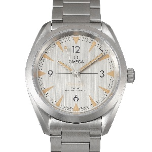 Omega Seamaster 220.10.40.20.06.001 - Worldwide Watch Prices Comparison & Watch Search Engine
