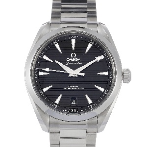 Omega Seamaster 220.10.41.21.01.001 - Worldwide Watch Prices Comparison & Watch Search Engine