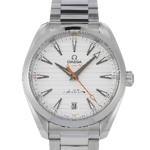Omega Seamaster 220.10.41.21.02.001 - Worldwide Watch Prices Comparison & Watch Search Engine