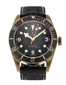 Tudor Heritage Black Bay M79250BA-0001 - Worldwide Watch Prices Comparison & Watch Search Engine