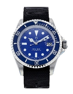Tudor Submariner 79190 - Worldwide Watch Prices Comparison & Watch Search Engine