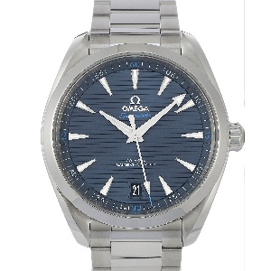 Omega Seamaster 220.10.41.21.03.001 - Worldwide Watch Prices Comparison & Watch Search Engine