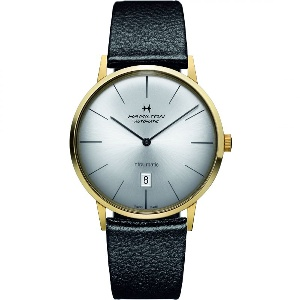 Hamilton Intra-Matic 42mm H38735751 - Worldwide Watch Prices Comparison & Watch Search Engine