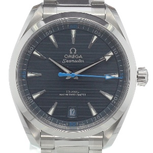 Omega Seamaster 220.10.41.21.03.002 - Worldwide Watch Prices Comparison & Watch Search Engine