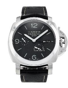 Panerai Manifattura Luminor PAM00321 - Worldwide Watch Prices Comparison & Watch Search Engine