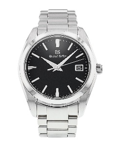 Grand Seiko Heritage Collection SBGX261 - Worldwide Watch Prices Comparison & Watch Search Engine