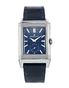Jaeger-Lecoultre Reverso Tribute Duoface 3988482 - Worldwide Watch Prices Comparison & Watch Search Engine