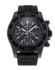 Breitling Superocean II M13341 - Worldwide Watch Prices Comparison & Watch Search Engine