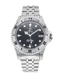 Tudor Submariner 75190 - Worldwide Watch Prices Comparison & Watch Search Engine
