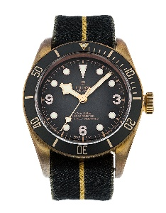Tudor Heritage Black Bay M79250BA-0002 - Worldwide Watch Prices Comparison & Watch Search Engine
