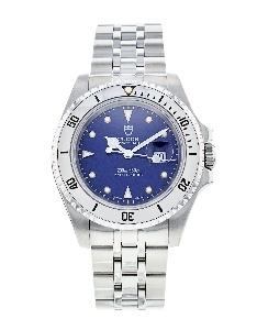 Tudor Submariner 73190 - Worldwide Watch Prices Comparison & Watch Search Engine