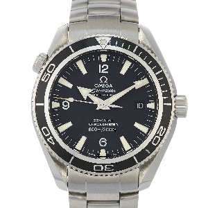 Omega Seamaster 2201.50.00 - Worldwide Watch Prices Comparison & Watch Search Engine