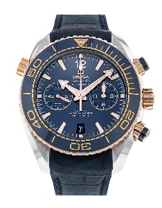Omega Planet Ocean 215.23.46.51.03.001 - Worldwide Watch Prices Comparison & Watch Search Engine