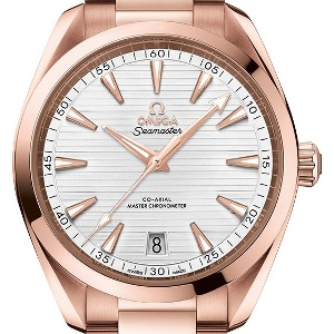 Omega Seamaster 220.50.41.21.02.001 - Worldwide Watch Prices Comparison & Watch Search Engine
