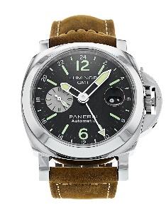 Panerai Luminor GMT PAM01088 - Worldwide Watch Prices Comparison & Watch Search Engine