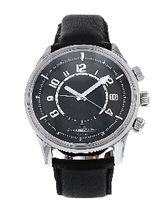 Jaeger-Lecoultre Amvox Alarm 190.8.97 - Worldwide Watch Prices Comparison & Watch Search Engine