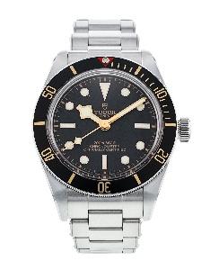 Tudor Heritage Black Bay M79030N-0001 - Worldwide Watch Prices Comparison & Watch Search Engine