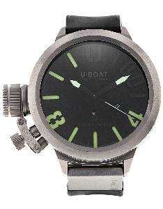U-Boat Classico U-1001 - Worldwide Watch Prices Comparison & Watch Search Engine