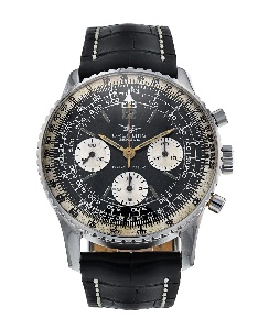 Breitling Old Navitimer 806 - Worldwide Watch Prices Comparison & Watch Search Engine