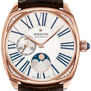 Zenith Star 22.1925.692/01.C725 - Worldwide Watch Prices Comparison & Watch Search Engine