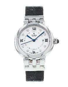 Tudor Clair De Rose M35500-0004 - Worldwide Watch Prices Comparison & Watch Search Engine