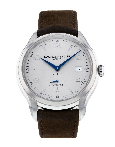 Baume Et Mercier Clifton M0A10052 - Worldwide Watch Prices Comparison & Watch Search Engine