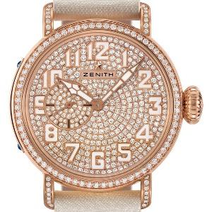 Zenith Pilot 22.1931.681/79.C732 - Worldwide Watch Prices Comparison & Watch Search Engine