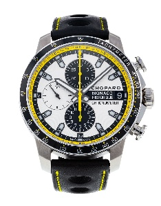 Chopard Grand Prix 168570-3001 - Worldwide Watch Prices Comparison & Watch Search Engine