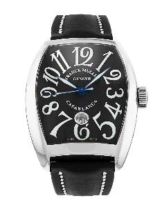 Franck Muller Casablanca 8880 C DT - Worldwide Watch Prices Comparison & Watch Search Engine
