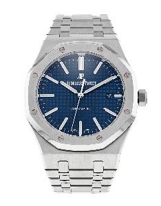 Audemars Piguet Royal Oak 15400ST.OO.1220ST.03 - Worldwide Watch Prices Comparison & Watch Search Engine