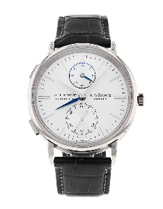 A. Lange And Söhne Saxonia 386.026 - Worldwide Watch Prices Comparison & Watch Search Engine