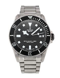 Tudor Pelagos 25500TN - Worldwide Watch Prices Comparison & Watch Search Engine