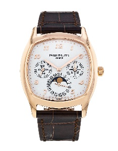Patek Philippe Grand Complications 5940R-001 - Worldwide Watch Prices Comparison & Watch Search Engine
