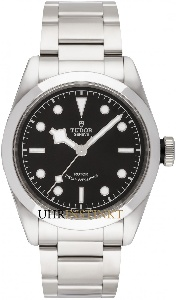 Tudor Black Bay M79540-0006 - Worldwide Watch Prices Comparison & Watch Search Engine