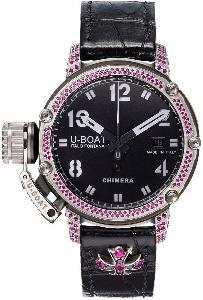 U-Boat Chimera 7231 - Worldwide Watch Prices Comparison & Watch Search Engine