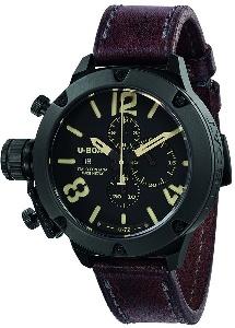 U-Boat Classico 6548/1 - Worldwide Watch Prices Comparison & Watch Search Engine