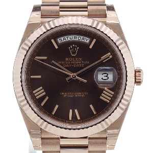 Rolex Day-Date 228235 - Worldwide Watch Prices Comparison & Watch Search Engine