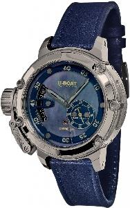 U-Boat Chimera 8087 - Worldwide Watch Prices Comparison & Watch Search Engine
