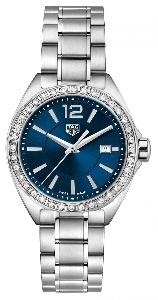 Tag Heuer Quartz WBJ141AB.BA0973 - Worldwide Watch Prices Comparison & Watch Search Engine