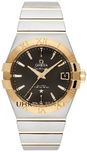 Omega 38 Mm 123.20.38.21.06.001 - Worldwide Watch Prices Comparison & Watch Search Engine
