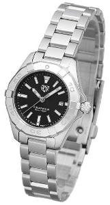Tag Heuer Quartz WBD1410.BA0741 - Worldwide Watch Prices Comparison & Watch Search Engine