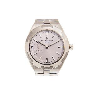 Vacheron Constantin Overseas 2300V/100A-B078 - Worldwide Watch Prices Comparison & Watch Search Engine