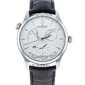Jaeger-Lecoultre Master Geographic Q1428421 - Worldwide Watch Prices Comparison & Watch Search Engine