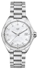 Tag Heuer Quartz WBJ1319.BA0666 - Worldwide Watch Prices Comparison & Watch Search Engine