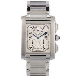 Cartier Tank 2303 - Worldwide Watch Prices Comparison & Watch Search Engine